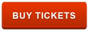 "Red button with text, ""BUY TICKETS"""