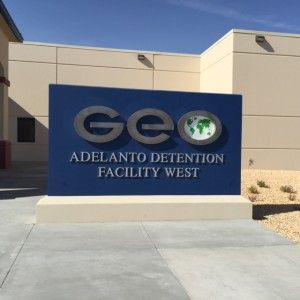 mistreatment of lgbt detainees continues with planned mass